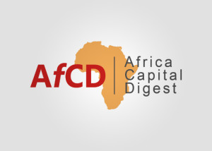 African-Capital-Digest